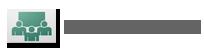 Webconferência logotipo